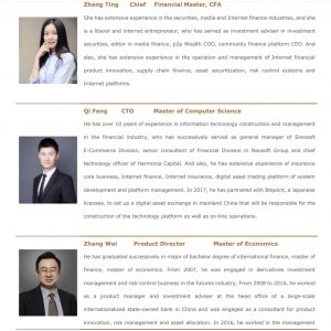 Alchemint-Team-1-300x300