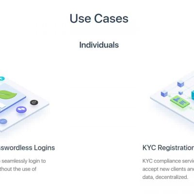 Essentia-Use-Cases
