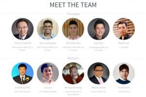 Traceto-Team-Advisors-300x201