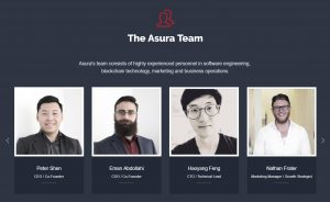 Asura-Coin-Team-300x184