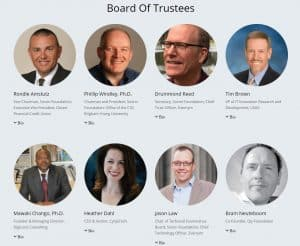 Sovrin-Board-of-trustees-300x246