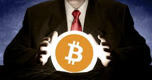 images - Bitcoin Price Prediction : BTC will be $60,000 by the time next halving happens