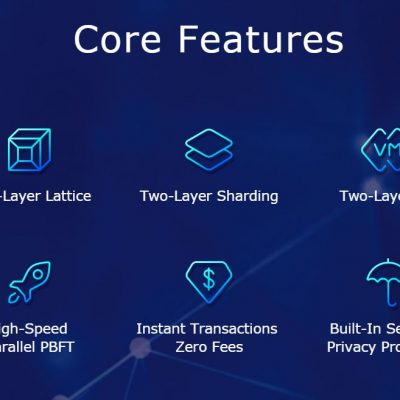 CORE-FEATURES-1