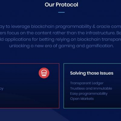 OUR-PROTOCOL