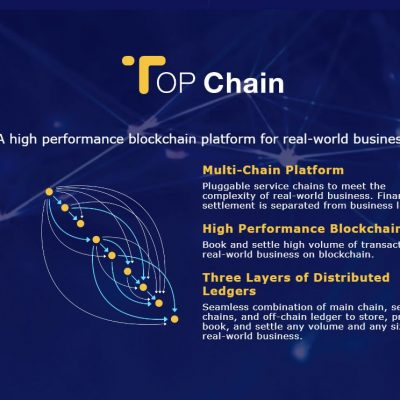 TOP-CHAIN-1