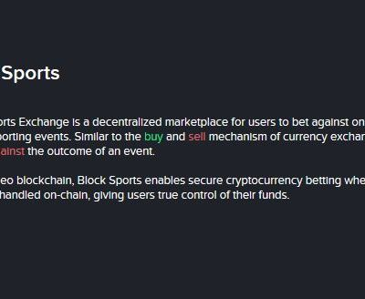 about-block-sports