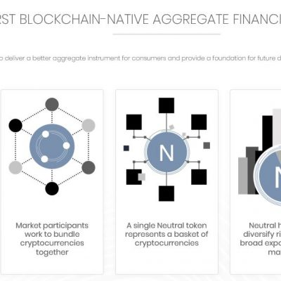 first-blockchain
