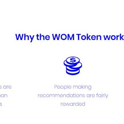 why-wom-taken