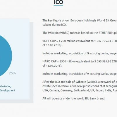 ABOUT-ICO