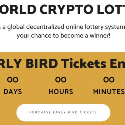 ABOUT-LOTTO