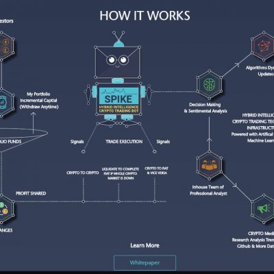 HOW-IT-WORKS-7