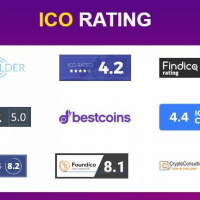 ICO-RATINGS