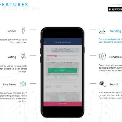 KEY-FEATURES-2