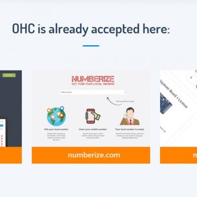 OHC-ACCEPTED