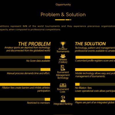 PROBLEMS-AND-SOLUTION-1