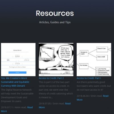 RESOURCES-1