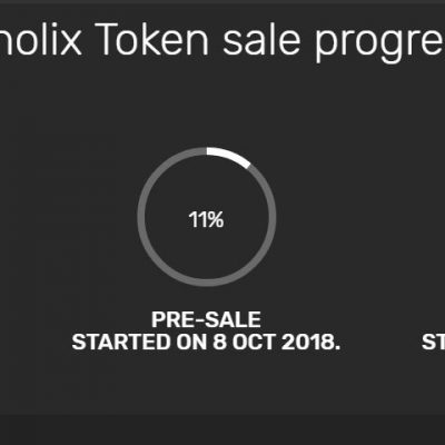 SALE-PROGRESS