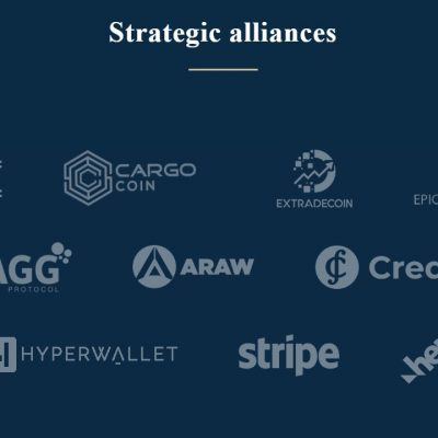 STRATEGIC-ALLIANCES