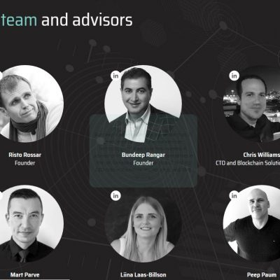 TEAM-AND-ADVISORS-1