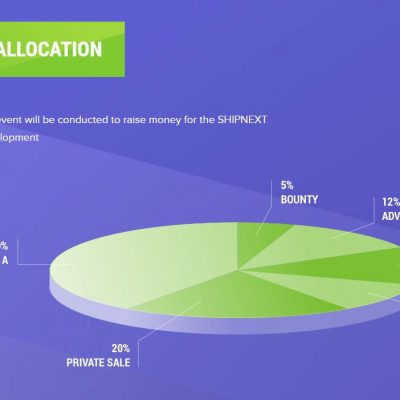 TOKEN-ALLOCATION-11