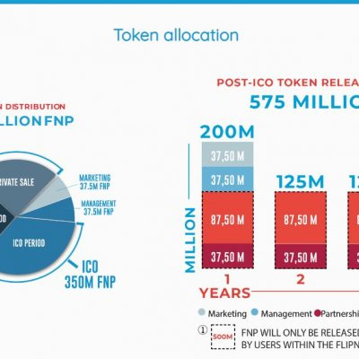 TOKEN-ALLOCATION-6