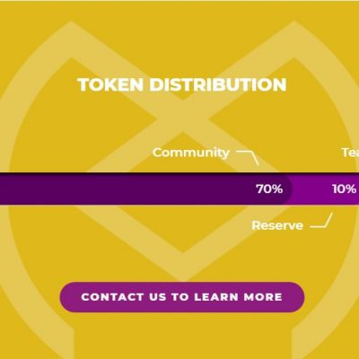 TOKEN-DISTRIBUTION-1