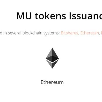 TOKENS-1