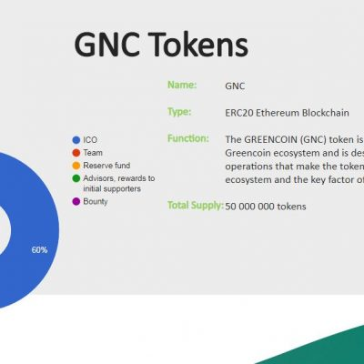 TOKENS-2