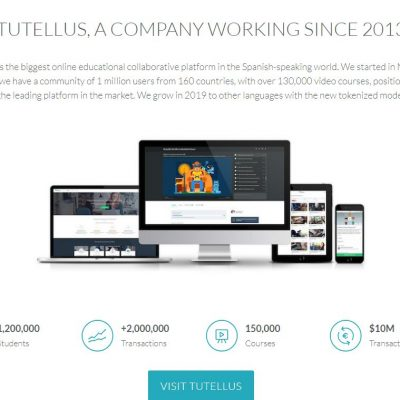 about-tutellus