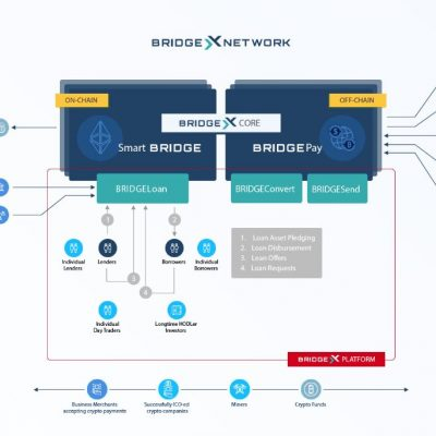 bridge-network