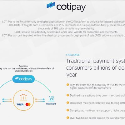 coti-pay