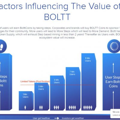 factors-influencing-boltt-7