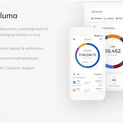 introducing-alluma