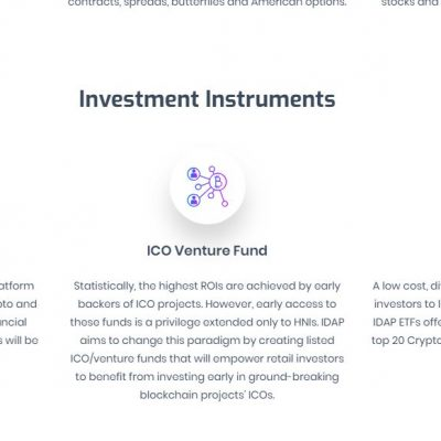 investment-instruments