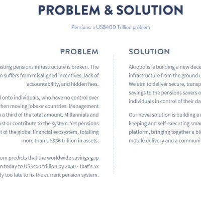 problems-and-solutions