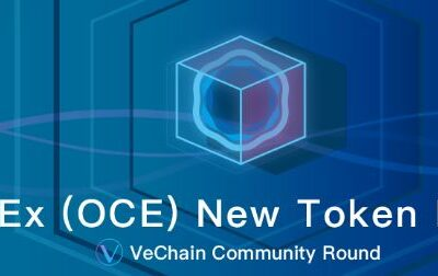 token-issuance