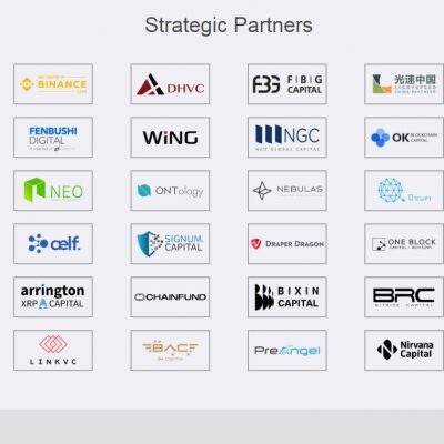 STRATEGIC-PARTNERS