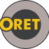 oret-new-transparent
