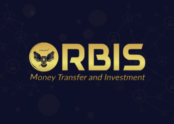 Orbis 350x250 - Orbis platform will offer a global ecosystem