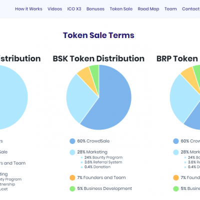 Token-Sale-Terms