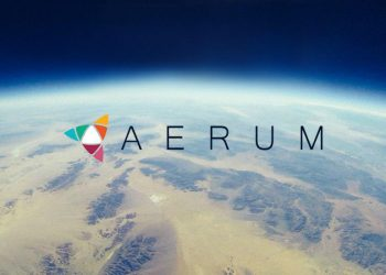 Aerum 350x250 - The Aerum ecosystem, a market-oriented hub