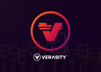 Verasity portada 350x250 - Verasity's VRA token increases 300% because of its Product and Sales Strategy