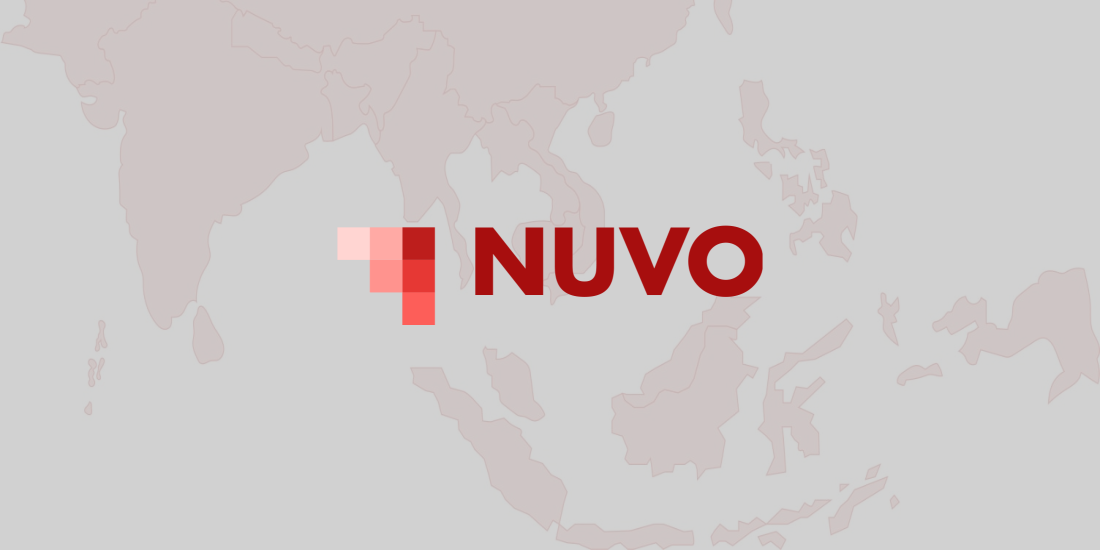 NUVO.CASH  1100x550 - Nuvo is Building a Blockchain-Based Decentralized Communications Ecosystem for Africa and Beyond