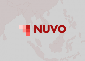 NUVO.CASH  350x250 - Nuvo is Building a Blockchain-Based Decentralized Communications Ecosystem for Africa and Beyond