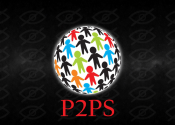 p2p solutions portada 2 350x250 - Digital Data Privacy on P2PS