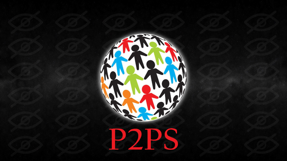 p2p solutions portada 2 978x550 - Digital Data Privacy on P2PS