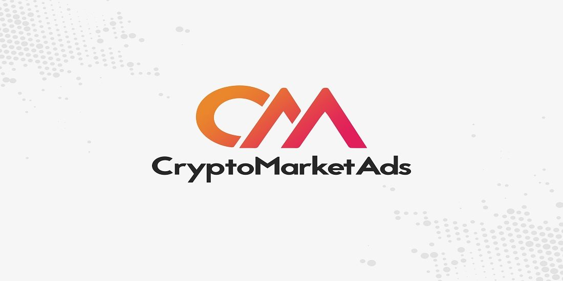 IMG 20190530 045803 098 1100x550 - Participating in the IEO of CMA project on IDAX (www.idax.pro) is an amazing investment opportunity that you cannot miss.