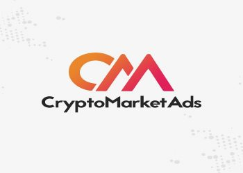 IMG 20190530 045803 098 350x250 - Participating in the IEO of CMA project on IDAX (www.idax.pro) is an amazing investment opportunity that you cannot miss.
