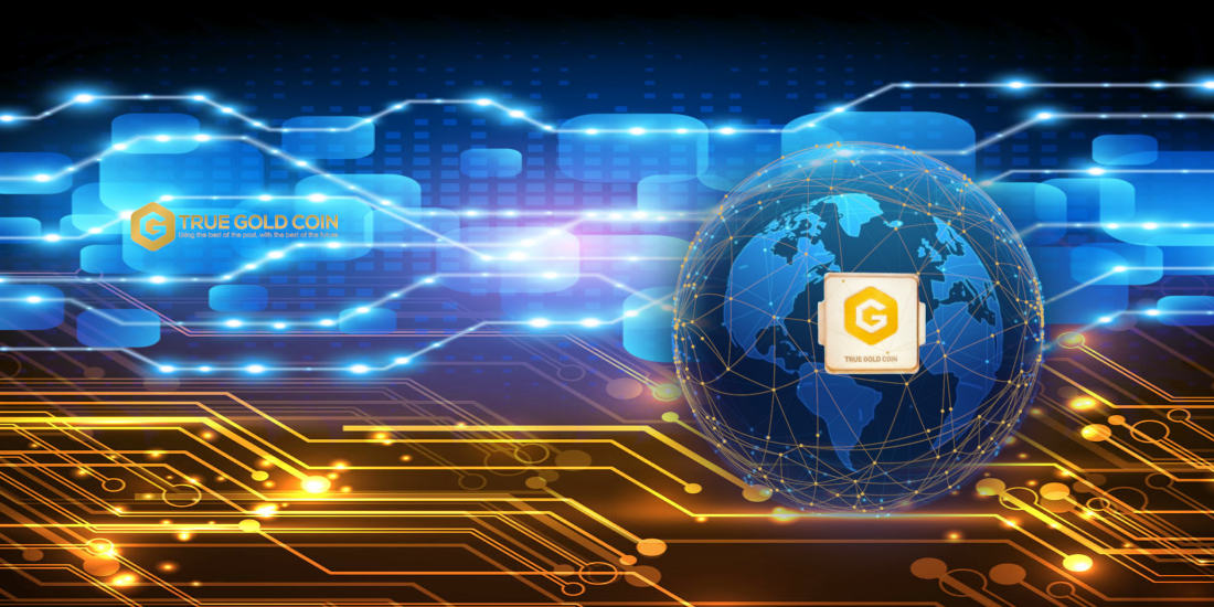 IMG 20190607 110047 433 1100x550 - TrueGoldCoin goes back to the roots of coins with TGC