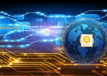 IMG 20190607 110047 433 350x250 - TrueGoldCoin goes back to the roots of coins with TGC